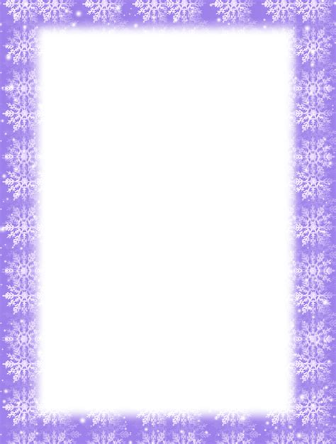 free printable unlined stationery free printable unlined writing paper with borders