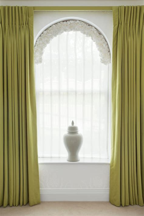 curtains for arch uncategorized arched window treatments christassam home