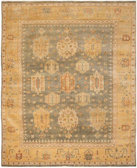 safavieh oushak rugs rug osh126b oushak area rugs by safavieh