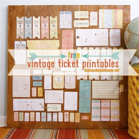 the handmade home printable planner 381 best images about printables on pinterest free