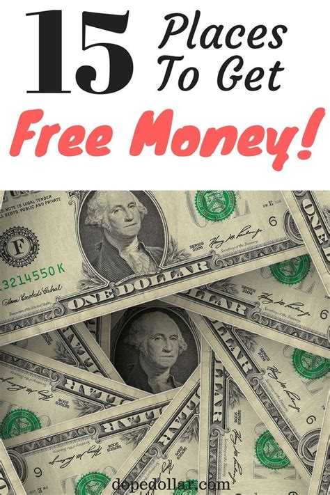 Make Money Right Now Online Free - best 25 free money ideas on pinterest