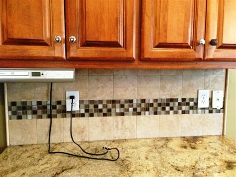 medium brown cabinets with granite countertops 80 best images about granite medium colored wood cabinets