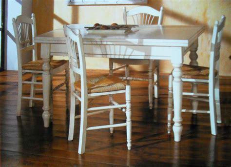 mercatone uno tavoli e sedie mercatone uno catania tavoli