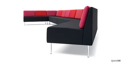office furniture couches reception sofas play modular sofa new