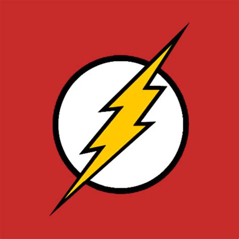 flash logo templates the flash logo cw t shirt teepublic