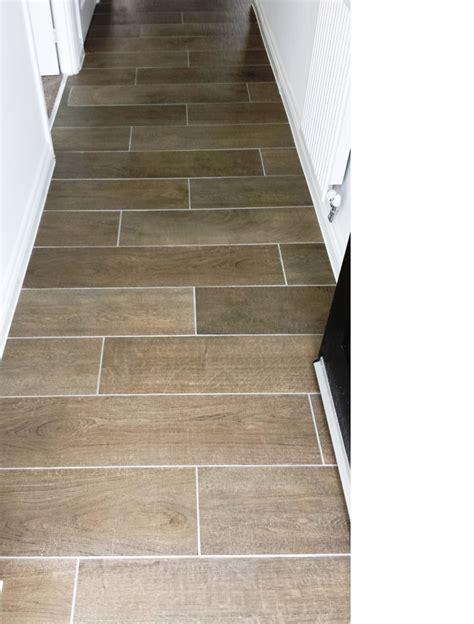 wood effect porcelain tile in 28 images ceramic wood