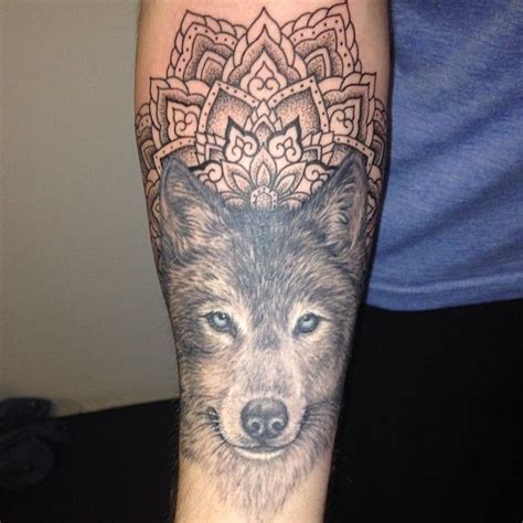 212 best images about wolf tattoos amp tattoo ideas on