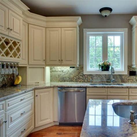 showroom kitchen for sale solid maple domino sembel it cream maple 187 alba kitchen design center kitchen cabinets nj
