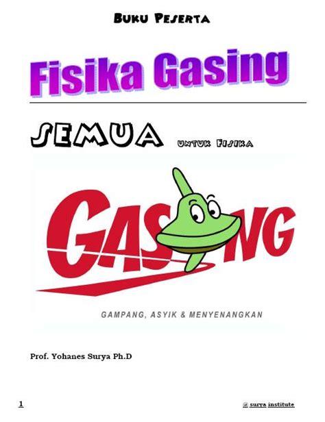 Buku Pintar Fisika By blosispan