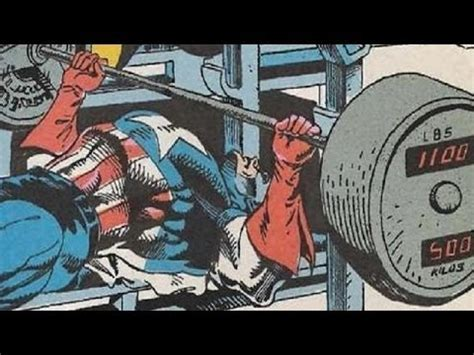 superhero bench press best way to bench press for a bigger chest fast youtube