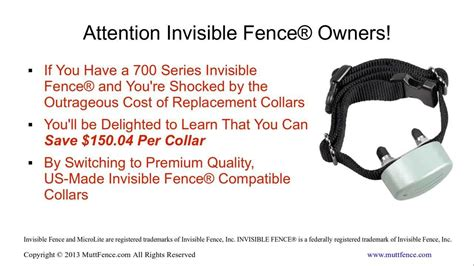 invisible fence collars invisible fence 174 collar save 50 on compatible replacement collars for invisible fence 174 700