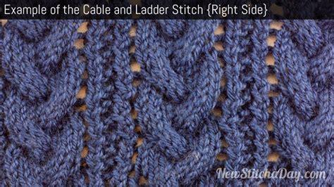 yfrn knitting sa invatam sa crosetam si sa tricotam modele tricotate