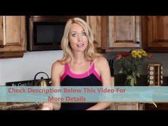 Http Fit Danettemay Detox by Health Fitness On Workouts Healthy Diets