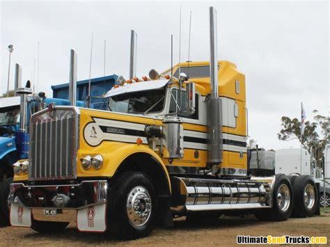 a model kenworth trucks for sale 2013 custom trucks for sale upcomingcarshq com