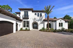 Dark gray house with white trim stucco colors for houses exterior