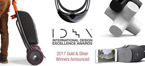 home design 3d gold forum 100 home design 3d gold forum archetectural design