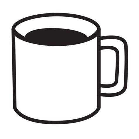 Mug Starbucks Gelas Starbucks Pink coffee mug clipart free best coffee mug clipart