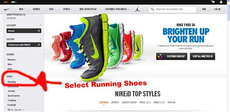 make your own running shoes design your own running shoes design customize and