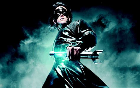Full Hd Video Krrish | hd krrish 3 new calendar template site
