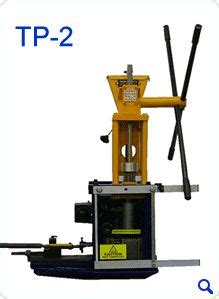 bench model plastic injection machine 1000 images about desktop injection moulding on pinterest