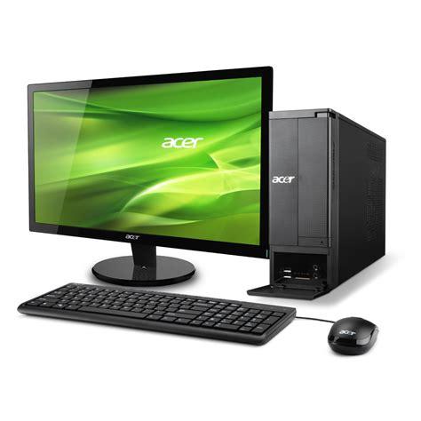computer desk for desktop acer pickatech