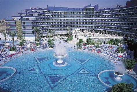 cadenas hoteleras tenerife sur hotel mediterranean palace desde 104 playa de las americas