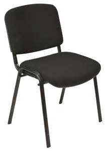 regency seating recalls oakmont fabric stackable chair due