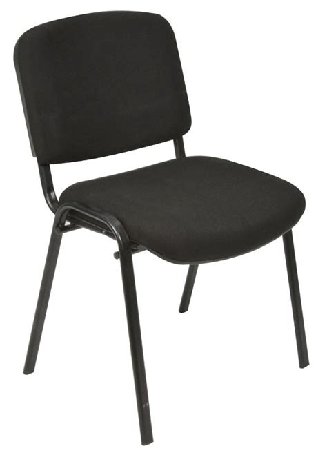 In A Chair by Regency Seating Recalls Oakmont Fabric Stackable Chair Due