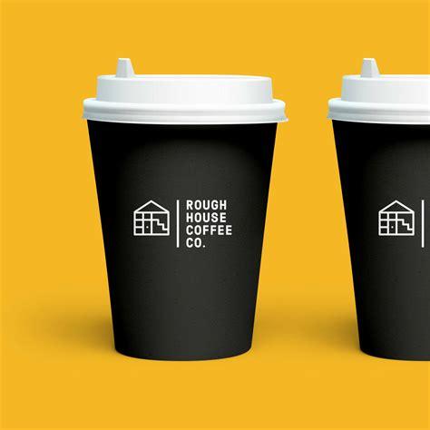 interactive house design interactive design a house house design