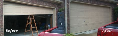 Garage Door Repair Fort Worth Tx Low Prices Quality Repairs B W Garage Doors Fort Worth