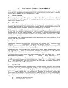 liquor store business plan template liquor store business plan forms and business