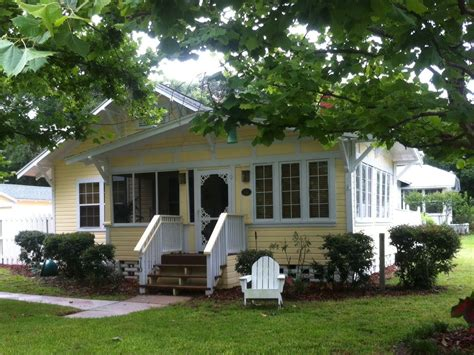 Historic Cottages For Rent Quaint Cottage In Historic District Walk To Vrbo