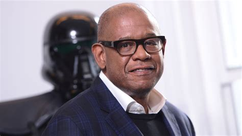 forest whitaker netflix film zerchoo entertainment forest whitaker joins theo james