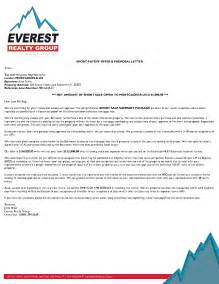 payoff letter template best photos of blank business letter format