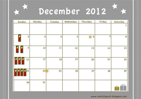free printable calendar november december 2012 free printable december 2012 calendar planner