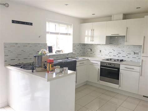 wallpaper dapur unik contoh contoh ide gambar dapur contoh gambar desain rak