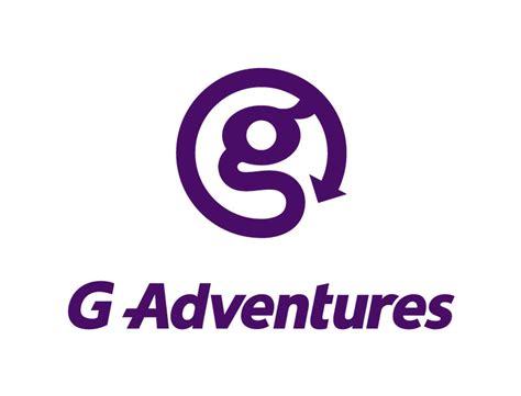 g adventures comfort planeterra