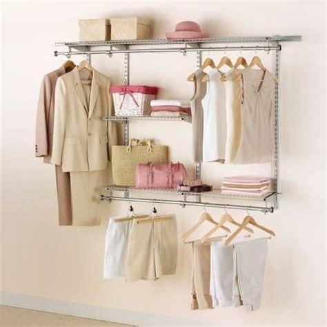 rubbermaid portable closet organizer hanging storage shoe