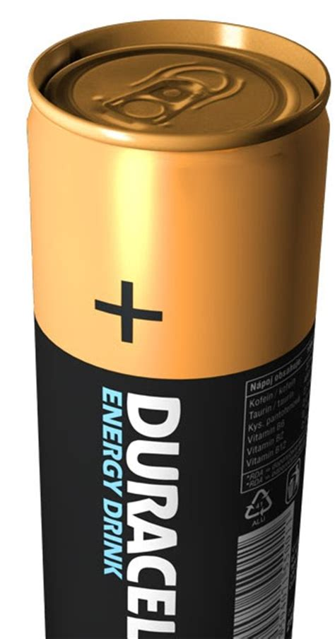 master p new energy drink master in imagineering duracell energy drink