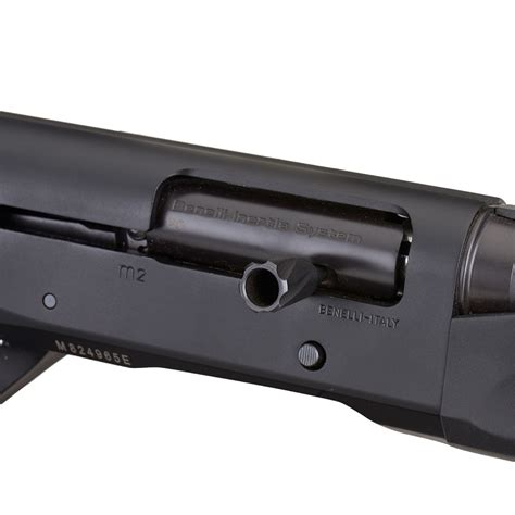 benelli vinci commercial extended version nordic components benelli extended bolt handle boh bfb