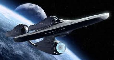 In The Enterprise space the frontier pearlsofprofundity