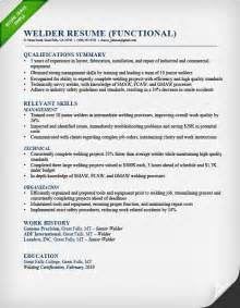 resume action verbs 2014 example good resume