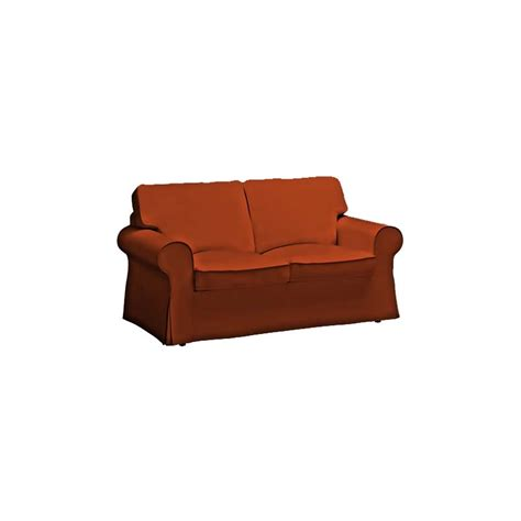 ikea 2 seater sofa ektorp 2 seater sofa cover telas sur