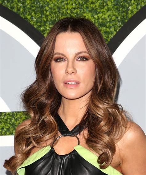 kate beckinsale hair color kate beckinsale hairstyles in 2018