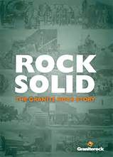 rock solid books yes we will books