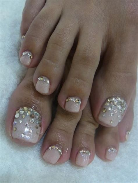 Nägel Lackieren Bei Nagelpilz by See More About Toe Nails Finger Nails And Wedding Nails