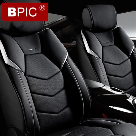 car upholstery covers 2015 new high quality luxury genuine leather 100 real