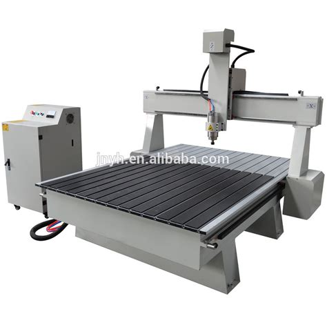 Cnc Router Jakarta 4 axis cnc router rotary axis cnc rotary axis cnc 1313a buy 4 axis rotary cnc router 4 axis