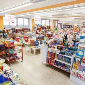 libreria dei ragazzi via tadino nasce la libreria dei ragazzi 25mila