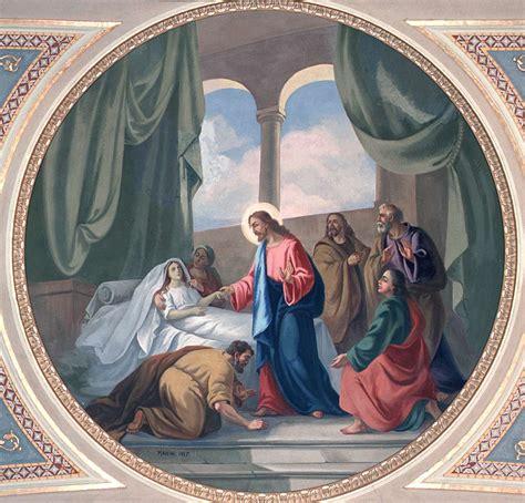 a letto con la suocera diocesi di bergamo ufficio beni culturali 5 176 domenica